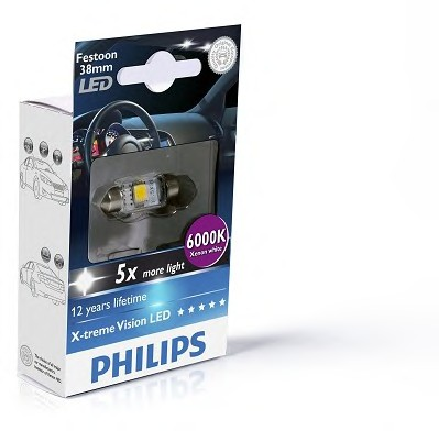 PHILIPS 128596000KX1