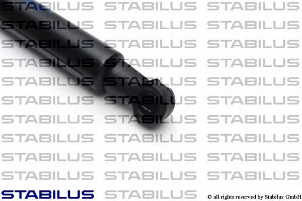 STABILUS 016823