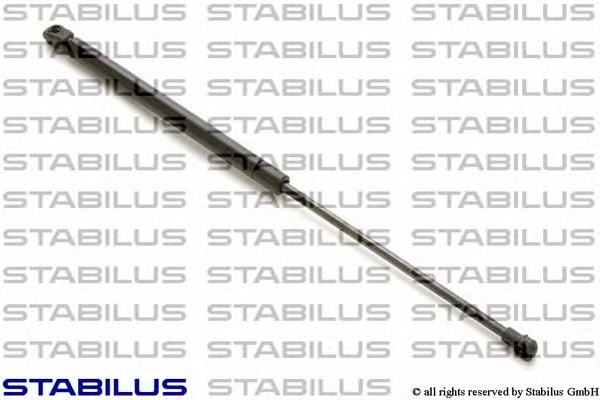 STABILUS 8413HV