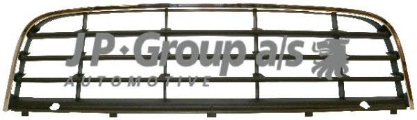 JP GROUP 1184551200