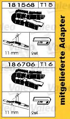 SWF 116191