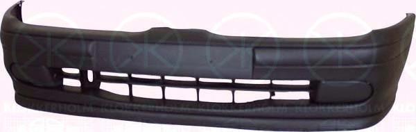 KLOKKERHOLM 6038900