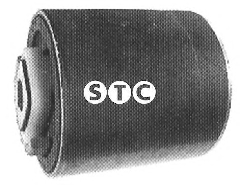STC T404140