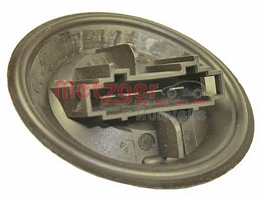 METZGER 0917028